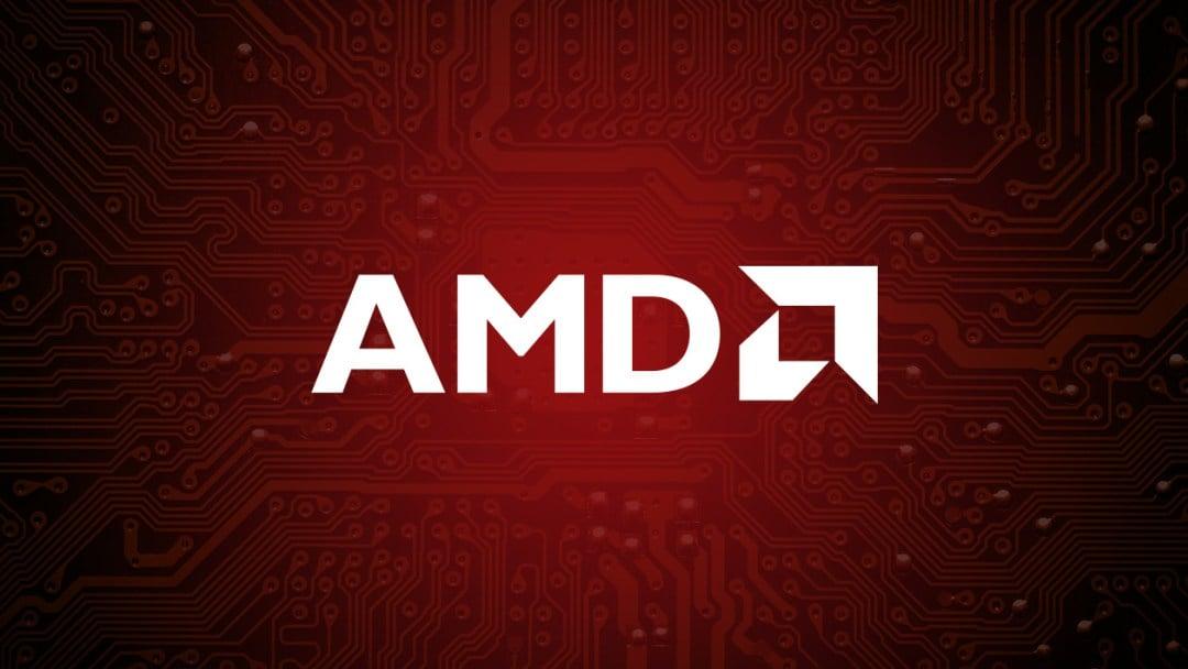 AMD-software-GPU-minería