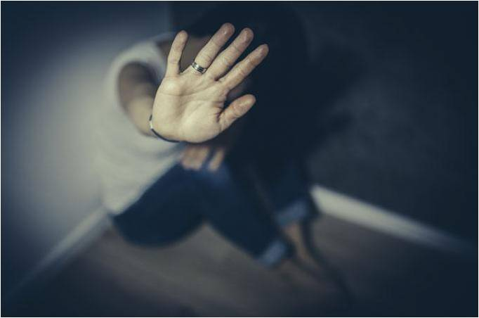 Abuso-Violencia-Mujer-Maltrato