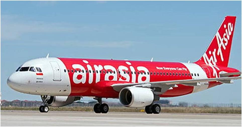 AirAsia-Aerolínea-Criptomonedas-BigCoin