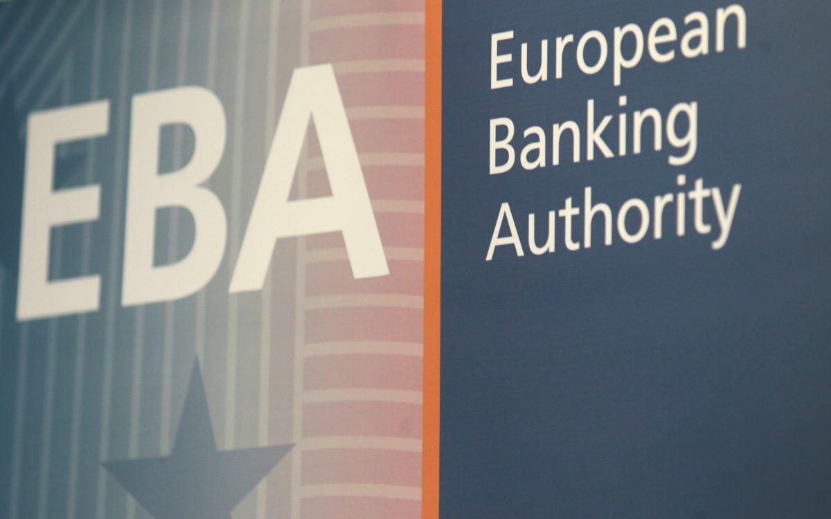 banca-fintech-criptoactivo-Europa