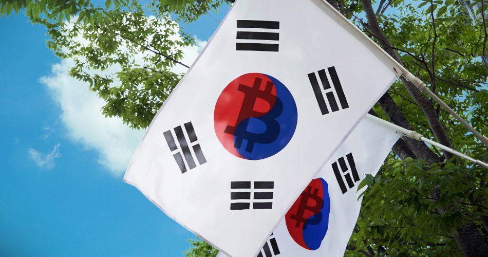 Autoridad-Corea-flexibilizar-leyes-blockchain