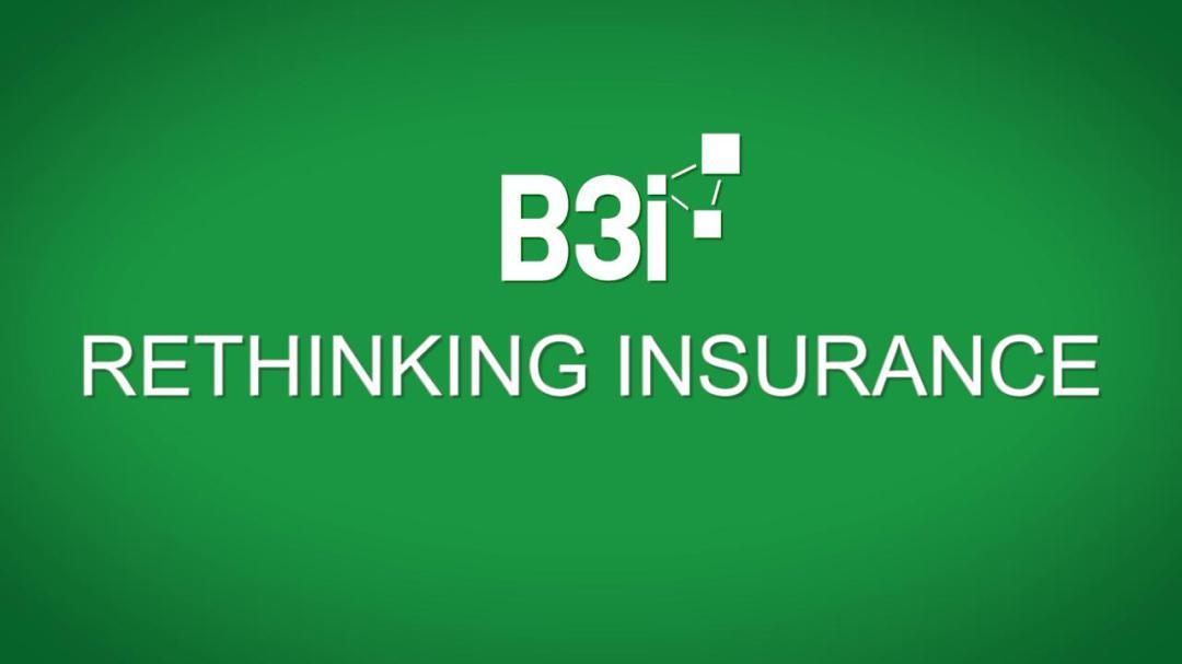 aseguradoras-b3i-blockchain-startup-consorcio