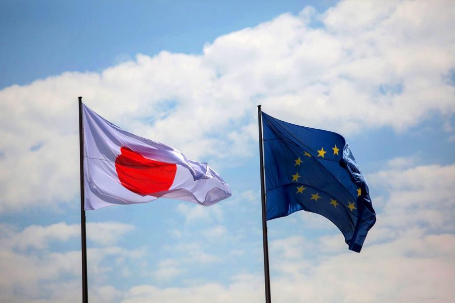 BCE-Japón-blockchain-estudio