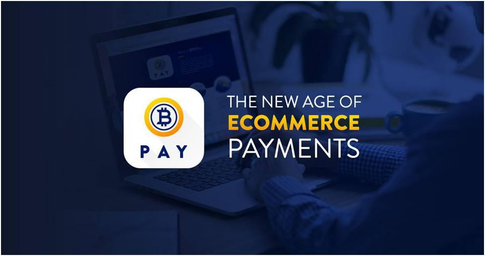 BTGPay-Plataforma-Bitcoin-Pagos