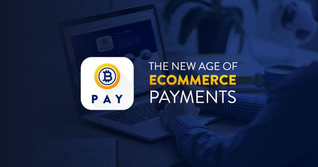 BTGPay-encuentro-usuarios-Bitcoin-Gold
