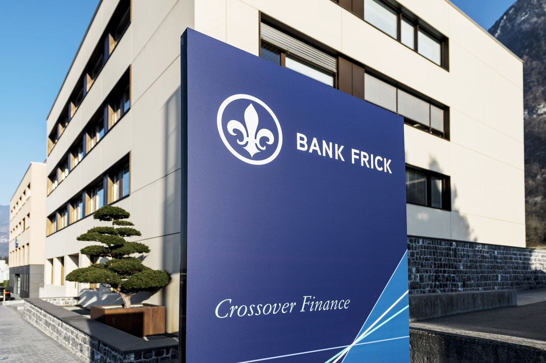 Bankfrick-Liechtenstein-servicio-criptomonedas
