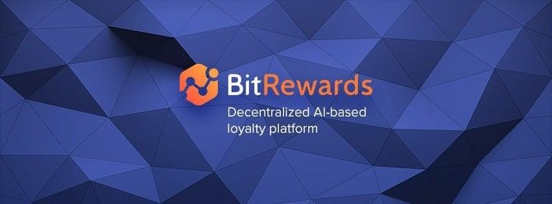 recompensa-lealtad-venta