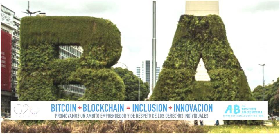 Bitcoin-Argentina-Comunicado-G20