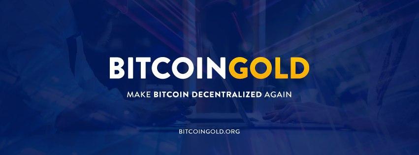 Blockchain-método-pago-