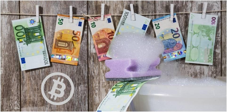 Bitcoin-Lavado-Dinero-Brasil