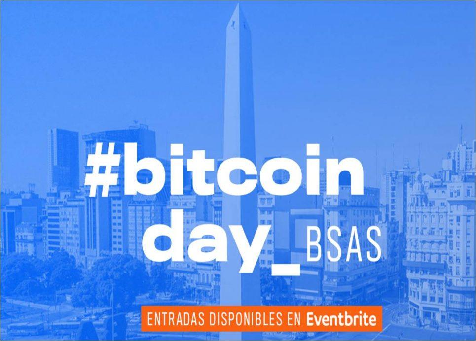 eventos-latinoamerica-educacion-blockchain