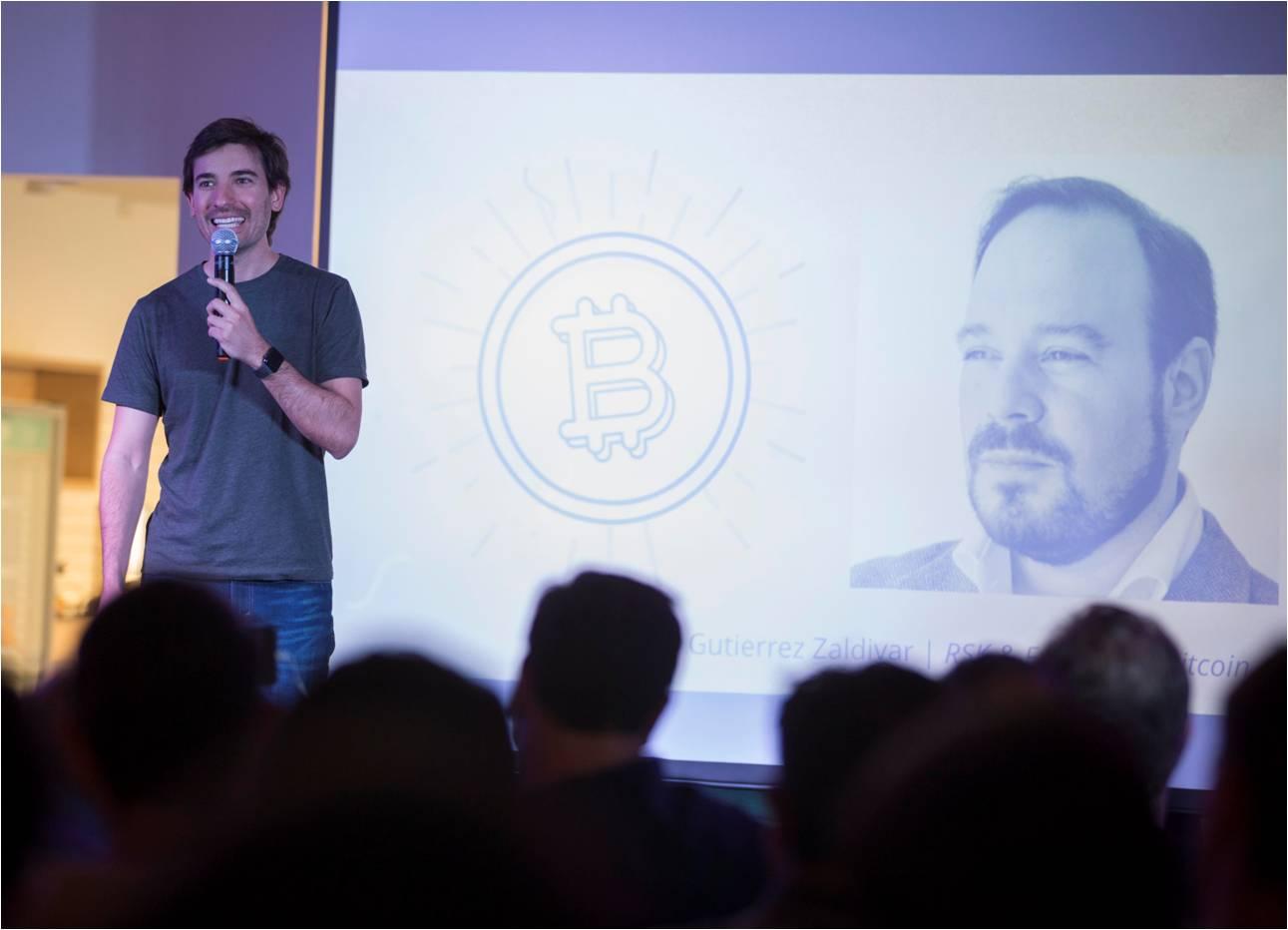 BitcoinDay-Conferencias-Bitcoin-Argentina