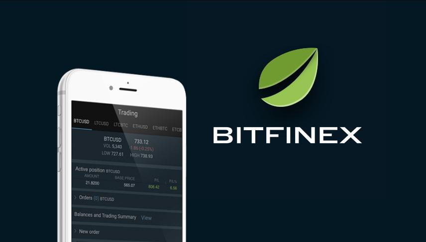 Bitfinex-mudar-base-criptovalle