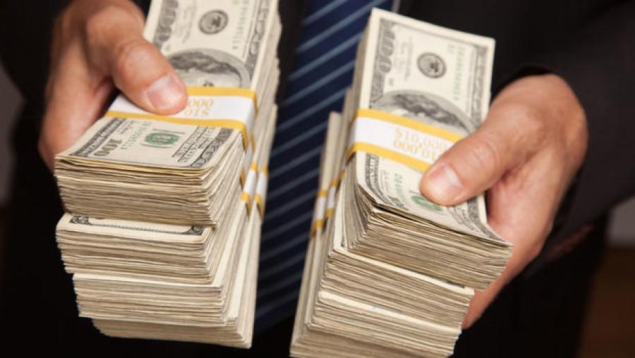 Casas-cambio-millón-tokens