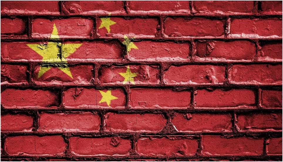 Airdrops de criptoactivos en la mira del Banco Popular de China