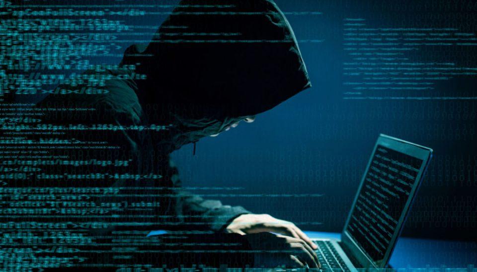 Ciberdelincuentes-ransomware-Atlanta