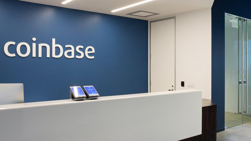 Coinbase-adquirir-Earn.com-estrategia