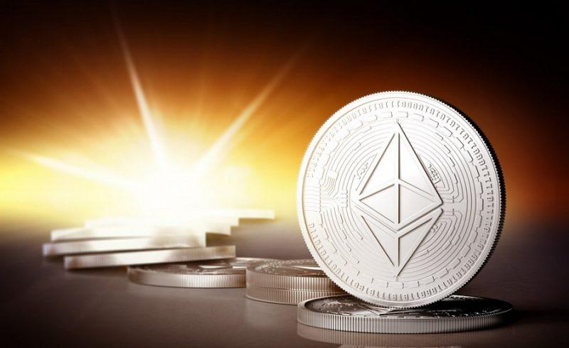 Coinbase-soporte-tokens-ERC20