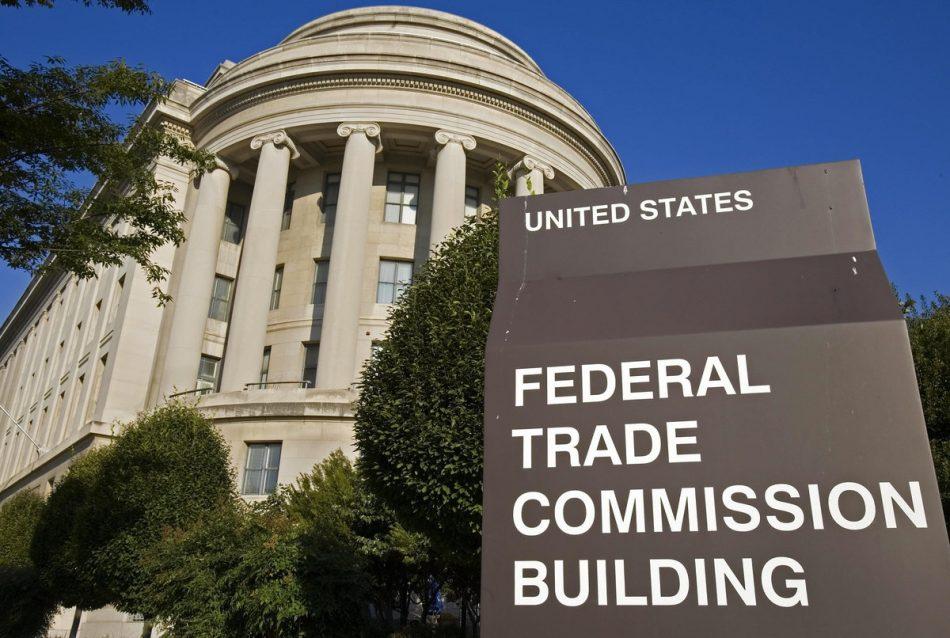 Comisión-USA-grupo-blockchain
