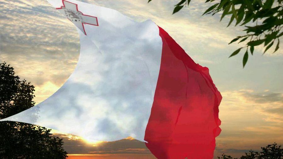 Compañías-blockchain-regulación-Malta