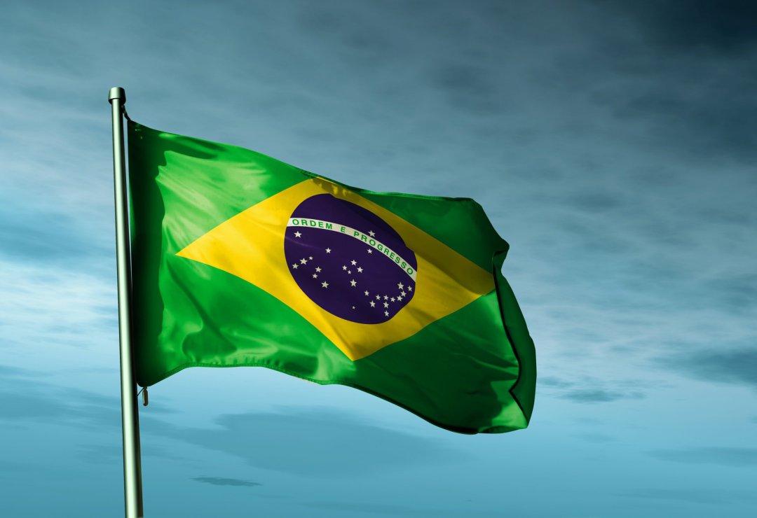 CryptoMKT-Ethereum-Stellar-Brasil