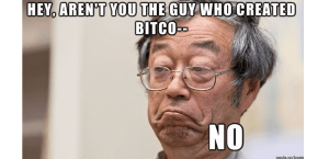 SatoshiNakamoto-bitcoin-criptomonedas