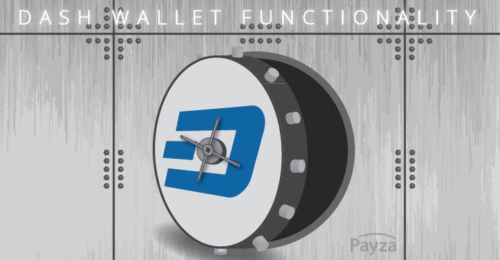 pago-dash-criptomoneda-bitcoin-wallet-payza