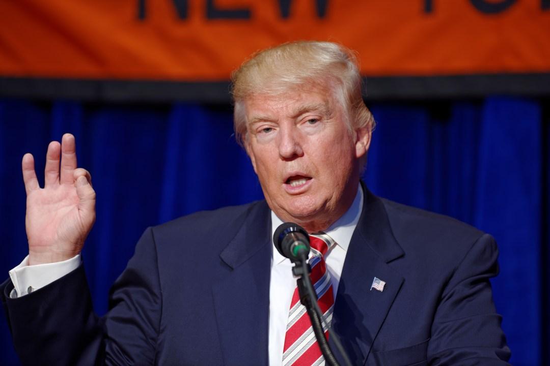 Donald-Trump-prohíbe-criptomoneda-venezuela