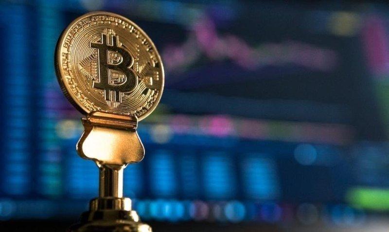 ETF-evolución-bitcoin-CBOE