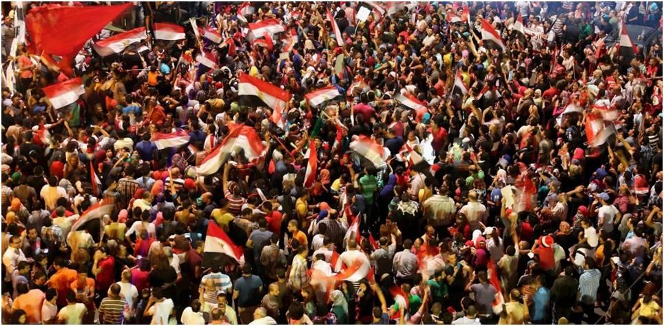 Egipto-Gobierno-Minando-Criptomonedas