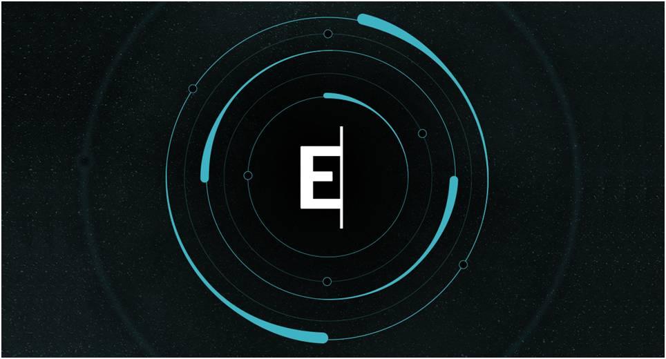 Eligma-ICO-Inversión-Token