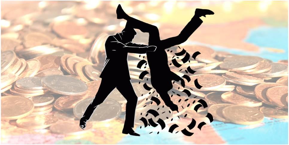 Estafas-Bitcoin-Australia-Impuestos
