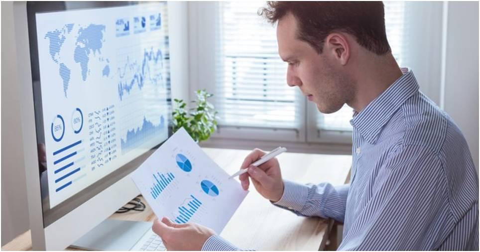 Estudio-Minería-Trading-Rentabilidad