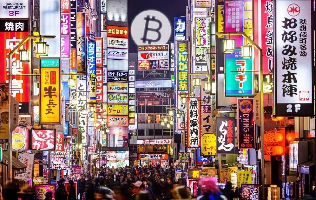 criptomoendas-autoridades-Japón