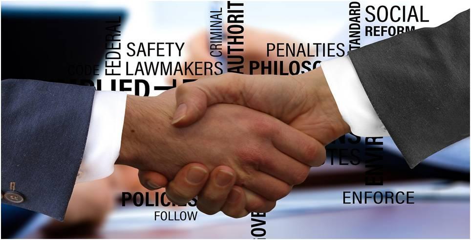 Francia-Autoridad-ICO-Regulaciones
