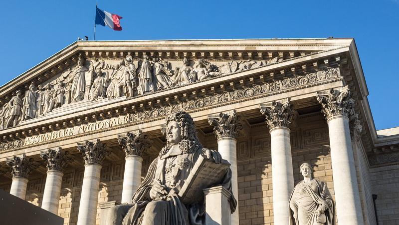 Francia-legislación-centro-ICO