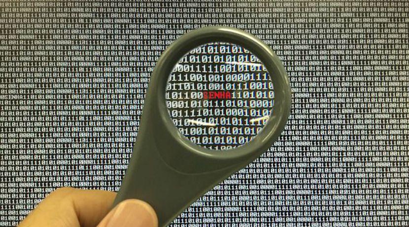 Fujitsu-tecnología-errores-contratos-inteligentes