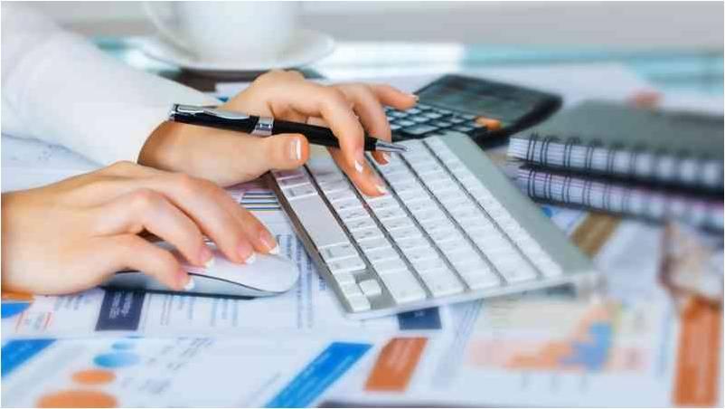 Gestión-Criptomonedas-Ahorros-Inversión