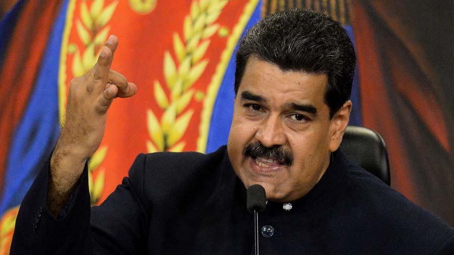 Gobierno-venezolano-reacciona-prohibición-petro