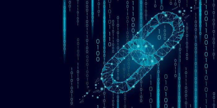 Investigadores-China-blockchain-empresas