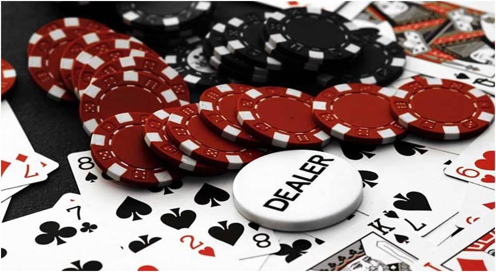 Juegos-Azar-Malta-Regulación