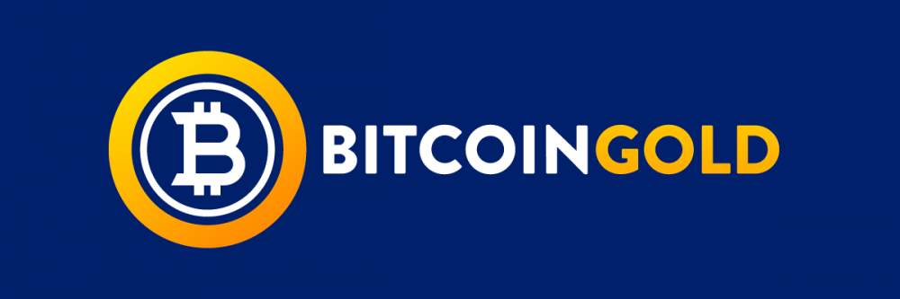 Shopping-Cart-Elite-Bitcoin-Gold