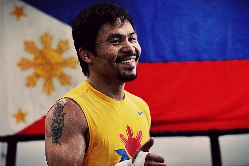Manny-Pacquiao-token-celebridad