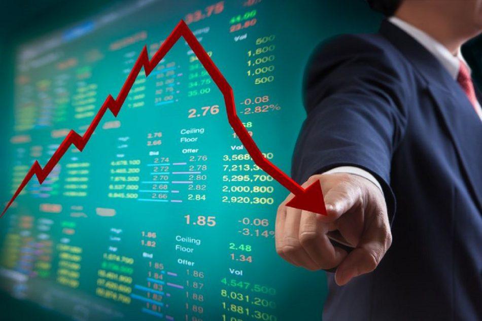 Mercado-criptoactivos-fuerte-descenso