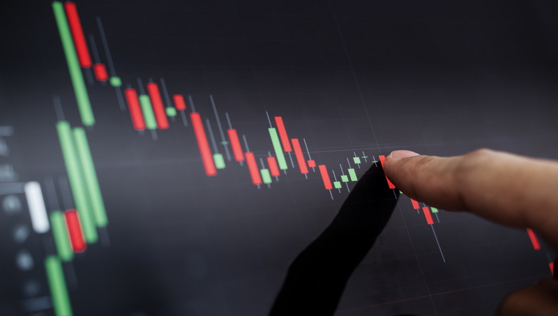 Mercado-criptomonedas-resiente-Binance