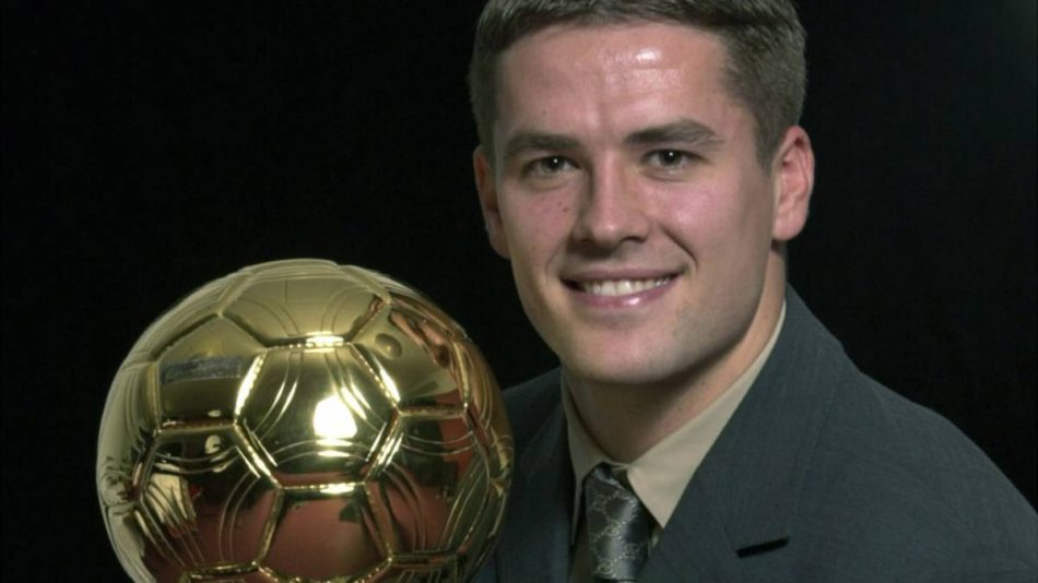Michael-Owen-futbolista-criptomonedas