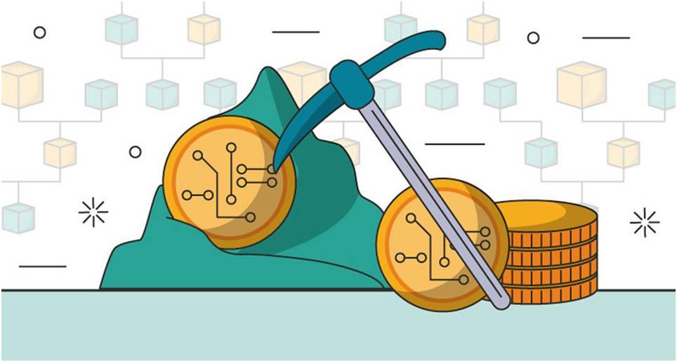 Minería-Bitcoin-AsicBoost-Slush