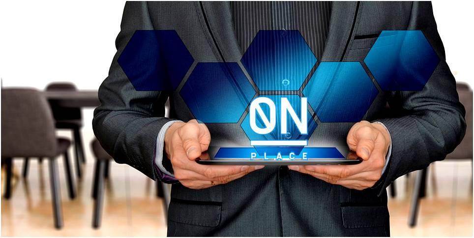 OnPlace-Plataforma-Ruta-ICO
