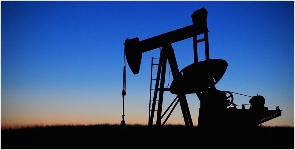Petróleo-Criptoactivos-Leyes-USA