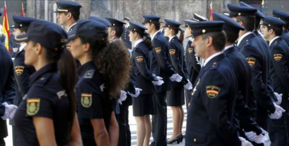 Policía-España-prepara-criptomonedas